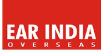 Ear India