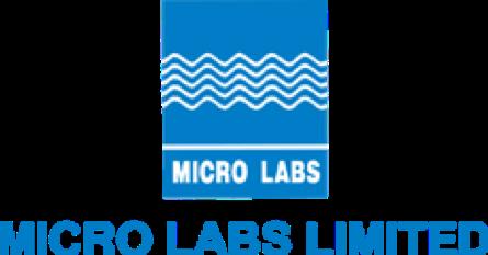 Micro Labs Ltd